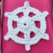 My Ship's Wheel