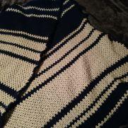 Blanket wrap