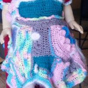 Free Form Crochet: First Designs