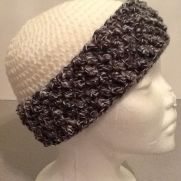 City Girl Cossack Hat