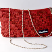 favorite clutch by amilove