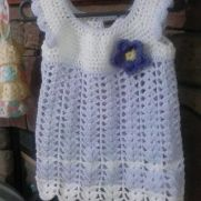 Baby dress for 9 month size