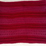 Jacob's Ladder Prayer Shawl