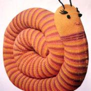 Sally Snail