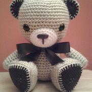 Hudson Bear