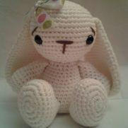 Hope Bunny
