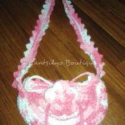 Little Miss Handbag