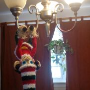 Holiday Helper Elf