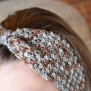 My crochet history 12 +°+ Mon histoire du crochet 12