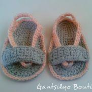 Baby Flip Flops Sandals