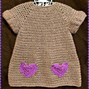 I Heart My Dress