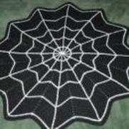 web blanket