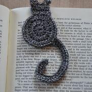 My crochet history 4 +°+ Mon histoire du crochet 4