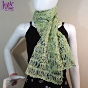 Unchained Scarf