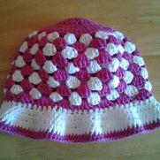 Spring/Summer Hat