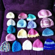 premie hats