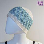 Winter Duo Hat