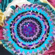 Drew's Mandala