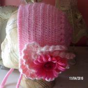 Blathnaid Bonnet