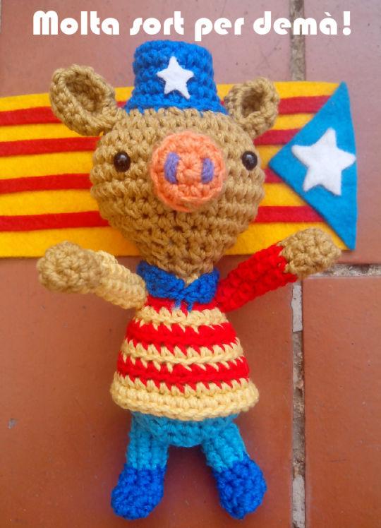 Catalan chef
