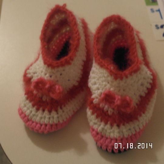 sister slippers