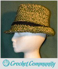 Hats, Hats Hats
