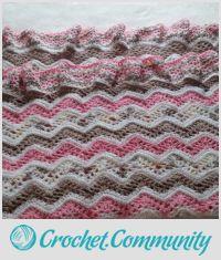 Blanket for baby girl set #3