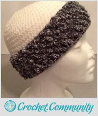 City Girl Cossack Hat