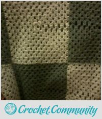 granny patchwork