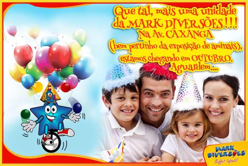 buffet-infantil-recife-caxanga-ipsep-casa-de-festa-salão-de-festa-decoração-pe