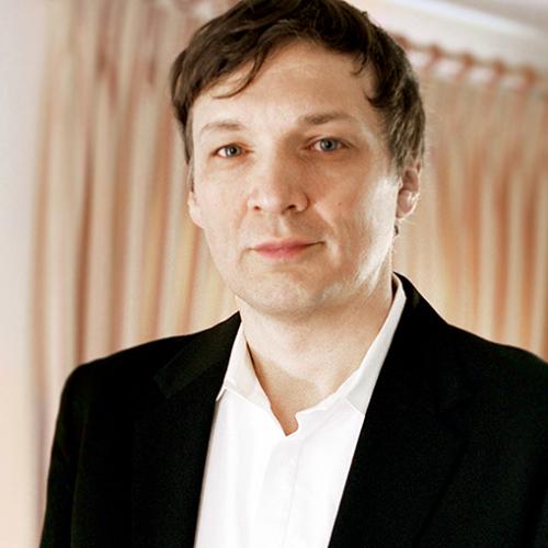 Ivan poupyrev 2016.jpg