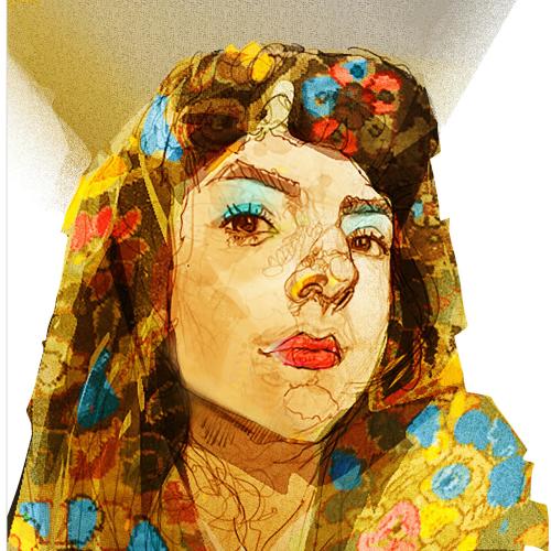 Hedieh Moradi