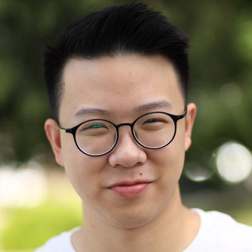 Long Nguyen