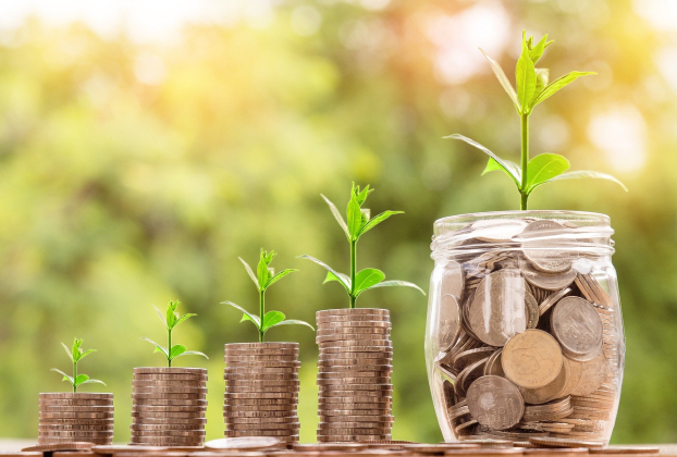 5 Reasons Why You Should Invest In Agribusiness