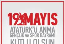 19-mayis