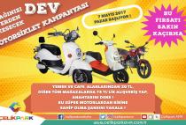 dev-motorsiklet-kampanyasi