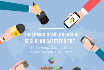 gazeteciler-ve-basin-bayrami