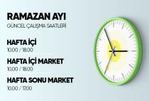 ramazan-ayi-calisma-saatleri