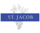 St Jacob