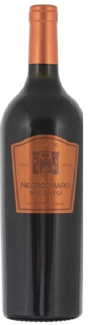 Negroamaro IGT