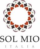 Sol Mio