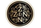 Dr Zenzen