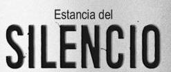 Estancia Del Silencio