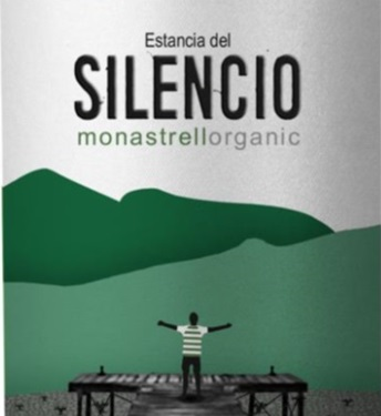 Monastrell Organic