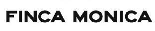 Finca Monica