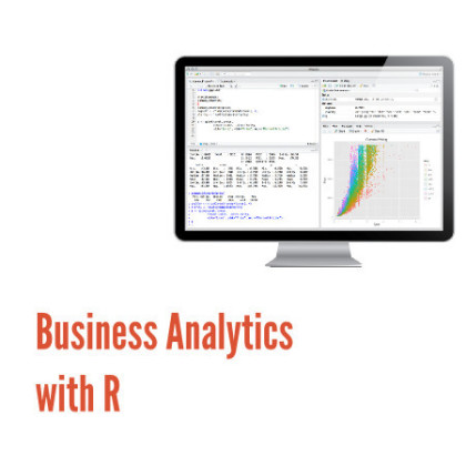 Business_Analytics_R_bgmupr