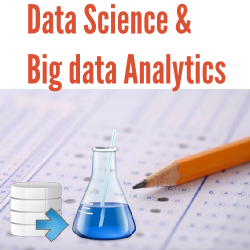 Data Science Big data Analytics Interview Questions