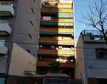 Arenales 154  7º   | U$S 135.000