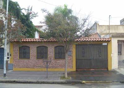 Barcelo 571/575 | U$S 320.000