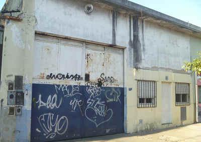 Av. Belgrano 2074